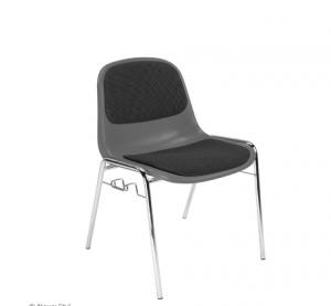 Beta Polyprop Chair