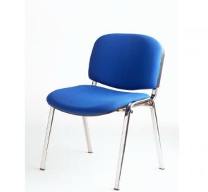 Taurus Meeting Chair