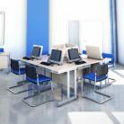 New SmartTop Desk