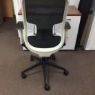 Orangebox DO Task Chairs