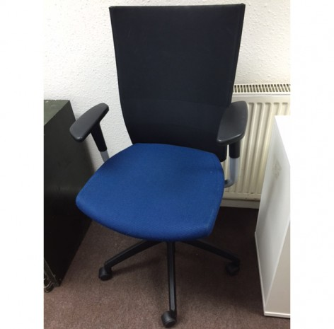 connection seating chair