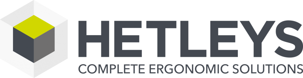 Hetleys Complete Ergonomic Solutions