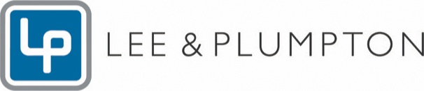 Lee & Plumpton