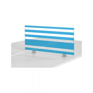 Acrylic Desk Top Screens