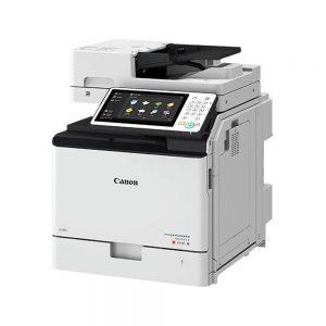 Canon Image Runner Advance C256/C356