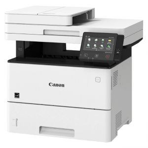 Canon Copier image Runner 1600 Series