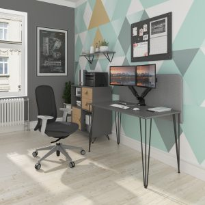 Tikal Work From Home Desk