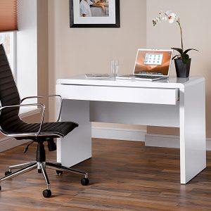 Luxor Home Office Workstation