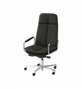 Sven Ele Executive Office Chairs