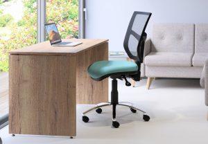 Sven Ambus Home Folding Desk