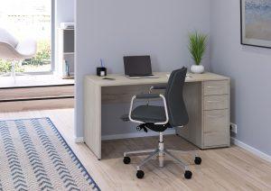 Sven Ambus Home Workstation