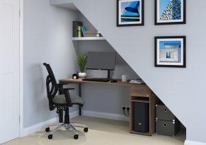 Sven X-Range Home Workstation