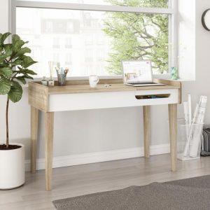 Giru Home Office Desk