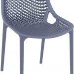 ORN Denver Cafe Chair