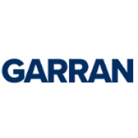 Garran Lockers